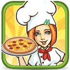 艾达的披萨店