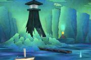 游戏与艺术的结合:视觉系列解谜手游盘点[多图]