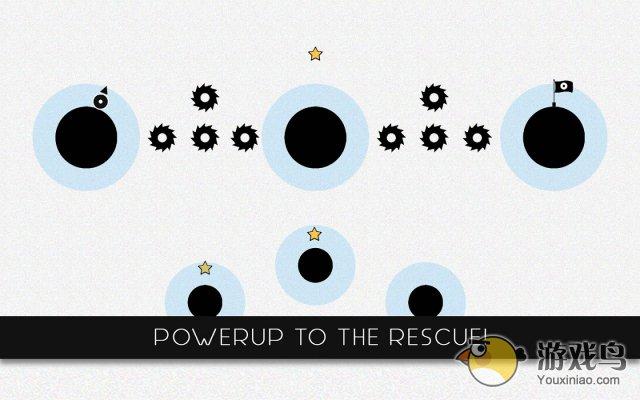 ROTO: A Simple Circular Puzzle图1: