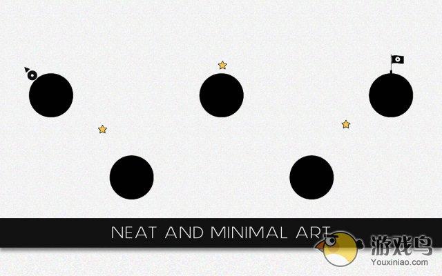 ROTO: A Simple Circular Puzzle图3: