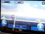 《天天酷跑》新一代高端玩法视频