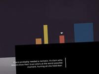 《孤独的托马斯》评测:孤单游戏体验人生[多图]