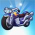 天天酷跑最新宠物大全:紫翼幼龙[多图]图片4