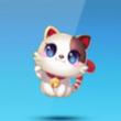 天天酷跑最新宠物大全:招财猫[多图]图片6