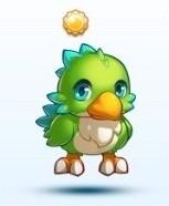 天天酷跑最新宠物大全:波波鸟[多图]图片6