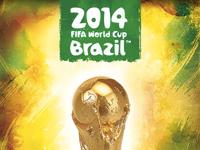 《2014巴西世界杯》评测:卡牌类酷炫足球[多图]