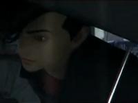 游戏续报《疾走:不良少年魂》开场动画视频