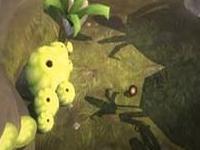 《球形精灵:虫群之路》评测:另类冒险手游[多图]