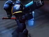 《战锤40K:杀戮》多国语言版本宣传视频
