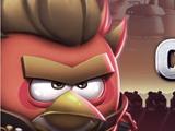 《愤怒的小鸟:星球大战2》超酷官方宣传CG