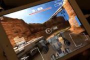 麒麟狗E3放出机器人射击类《机甲大战》视频