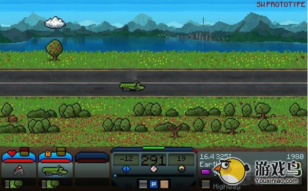 赛车有结局《小车变变变》或将变身手机游戏[视频][多图]图片2