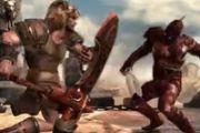 Glu两款新作高调亮相E3展会 高清预告视频