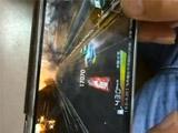 天天飞车S级歌斯特无节油2000万视频