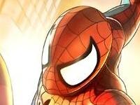《蜘蛛侠:无限》试玩评测 将跑酷进行到底[多图]