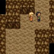 哈吉尔和永远的洞窟