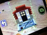 《乐高融合》官方视频 一起提前看游戏玩法[图]