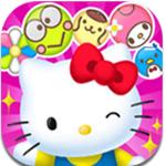 《Hello Kitty的解谜连锁》