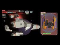 好玩手机游戏《超越光速》的宣传片来啦!