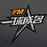 FM一球成名