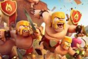 部落战争攻略 部落战争速升9本攻略详解[多图]