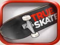 手机游戏《真实滑板》 首度宣布免费啦!