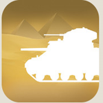 沙漠之狐:阿拉曼战役