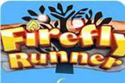 《奔跑的萤火虫》评测:梦幻世界里的跑酷[多图]