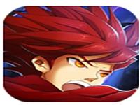 手机游戏 《疾风勇者传》 视频来袭!