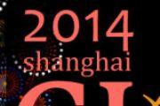 2014年ChinaJoy大观园 暗影狂欢CJ爵士之夜[多图]