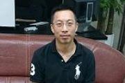 《去吧皮卡丘》首战告捷 创始人何云鹏专访[图]