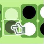 黑白棋Slide Reversi