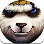 太极熊猫 v1.1.38