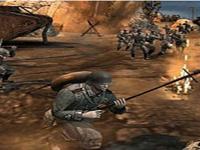 世界大战袭来《将军:伟大的战役》将上架