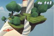 竞速手机游戏《甩尾漂移》 8月登陆双平台