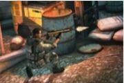 《现代战争5:黑视》多人模式演示视频曝光