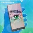 GALAXY Note 4紫外线检测功能曝光[多图]