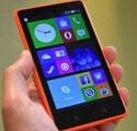 微软将会终止Nokia X系列设备生产线计划[多图]