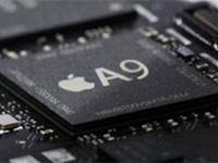 三星苹果合作依旧 三星将代工苹果A9处理器[图]