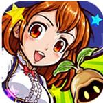 魔女妮娜与土壤战士