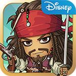 加勒比海盗OL