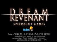 冒险揭秘游戏《梦境亡魂》最新游戏视频公开[图]