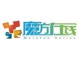 Chinajoy参展厂商:魔方在线[图]图片1