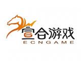 Chinajoy参展厂商:宣合游戏[图]