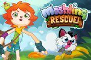 《拯救卡布奇诺》是Play Store上最可爱三消游戏[多图]