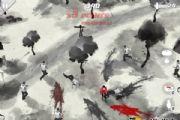 《血击》:吴宇森将游戏开发到到谷歌Play Store[多图]