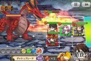 《CHAIN CHRONICLE》繁体中文版Play Store上线![多图]