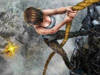 动作休闲RPG《峭壁》上架 探险家的寻宝之旅[多图]