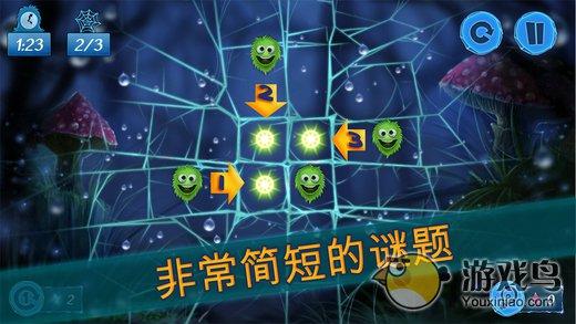 百变毛球图2: