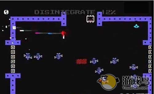复古风格游戏《像素红人》正式公开宣传视频[视频][图]图片1